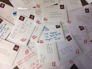 love-mail-1